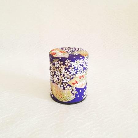Tea-tin-small--sakura-purple-1