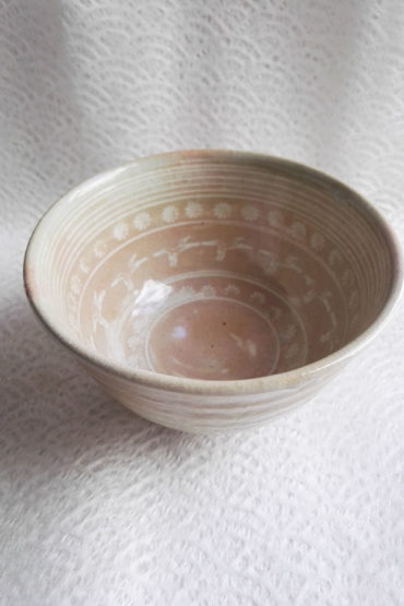 Handmade-Japanese-Authentic-Macha-Bowl-1
