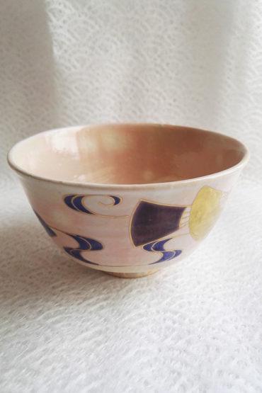 Handmade-Japanese-Authentic-Macha-Bowl-Oogi-1