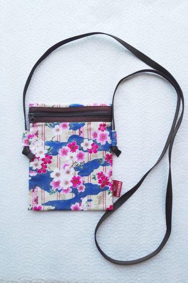 Japanese-pattern-crossbody-Sakura