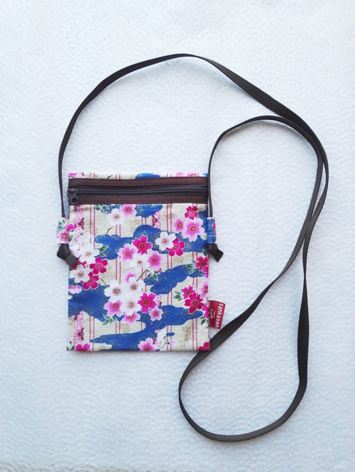 Japanese-pattern-crossbody-Sakura