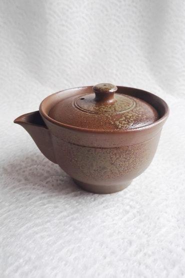 Vintage-kyusu-teapot