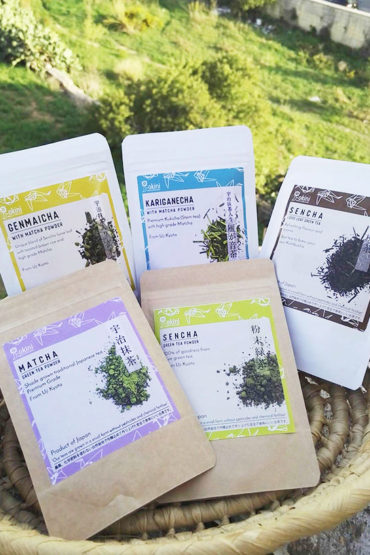5-teas-bundle