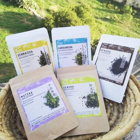 5-teas-bundle
