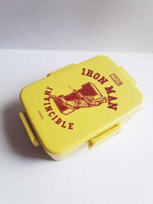 Iron-man-lunch-box-1