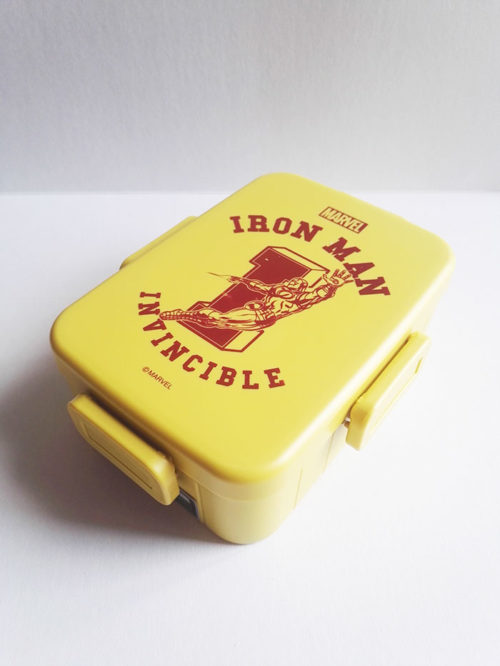 Iron-man-lunch-box-2
