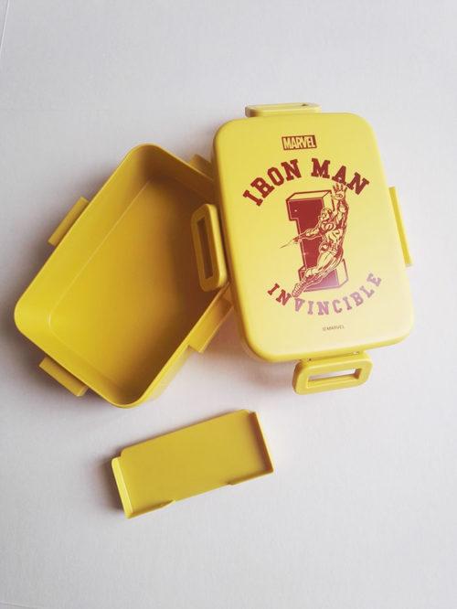 Iron-man-lunch-box-3