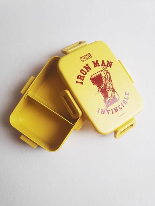 Iron-man-lunch-box-4