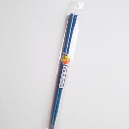 Japanese-Blue-Chopsticks