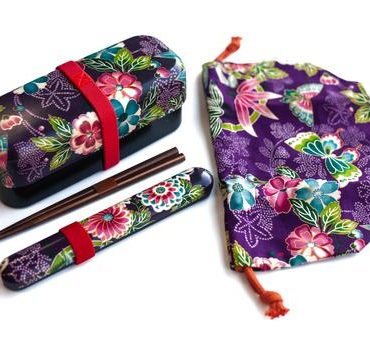 Kimono-Bento-Bundle 1