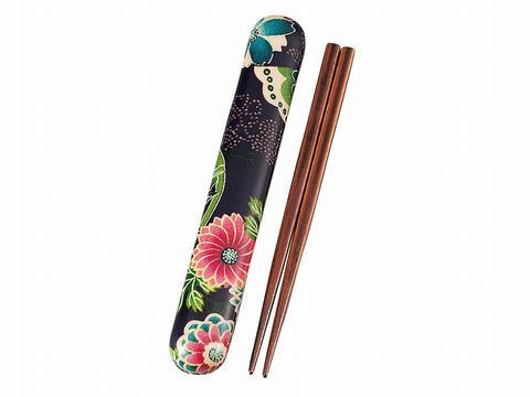 Kimono-Bento-Bundle 2