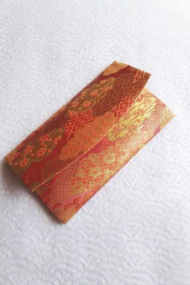 Kimono-Wallet-Orange-sakura-3