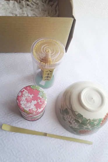 Matcha-lover-gift-Deluxe