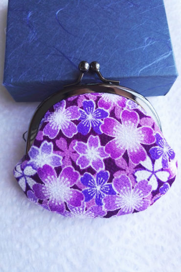 Yuzen-wallet-Sakura-purple