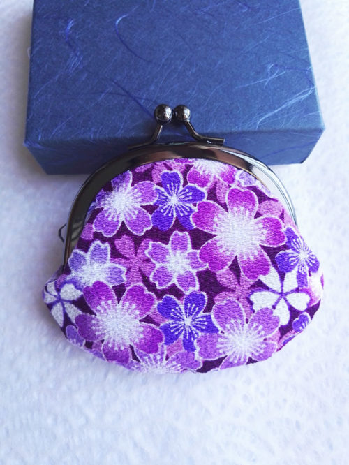 Yuzen-wallet-Sakura-purple