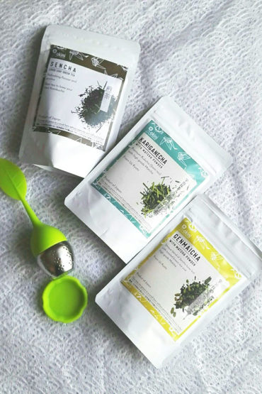 Loose-leaf-lover-gift-package