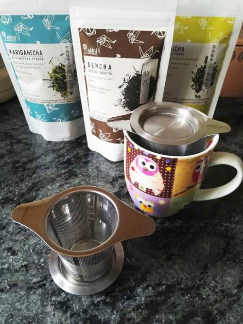 tea-infuser-basket-1