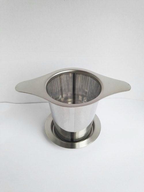 tea-infuser-basket
