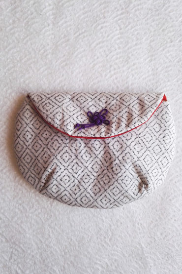 Handmade-Japanese-pouch