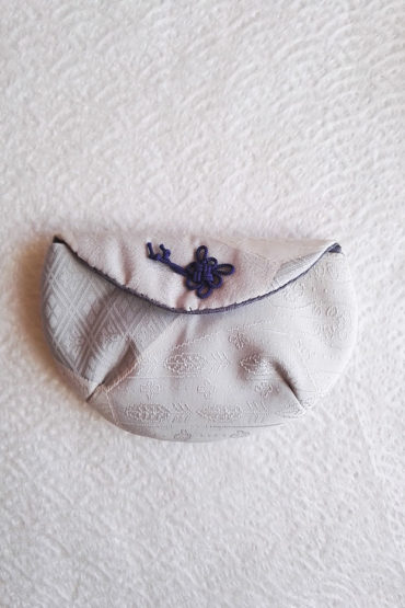 Japanese-pouch-Blue-grey