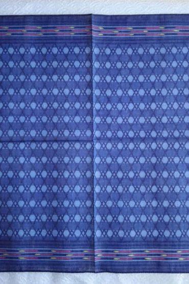Handkerchief navy