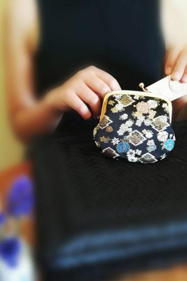 Kimono-wallet-big-black