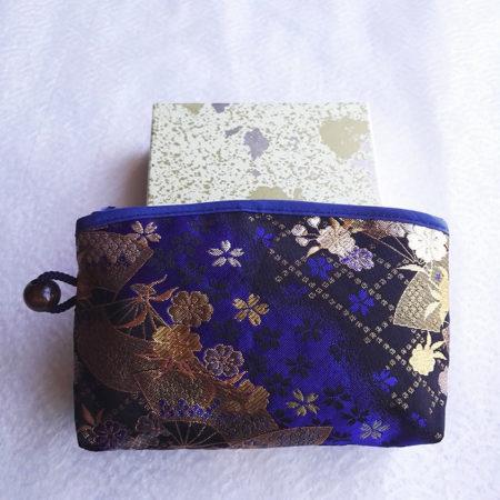 Kimono-Pouch-Blue-Gold