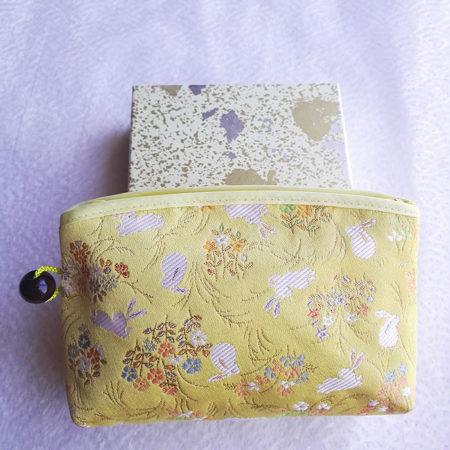 Kimono-Pouch-yellow