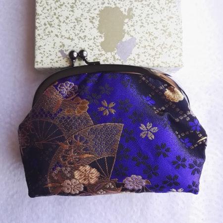 Kimono-Wallet-Pouch-Blue
