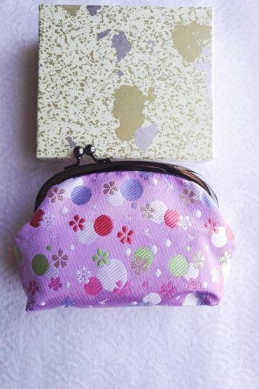 Kimono-Wallet-Pouch-Purple