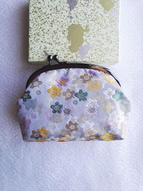 Kimono-Wallet-Pouch-light-grey