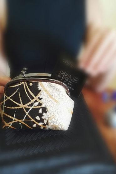 Kimono-wallet-pouch-black-gold-2