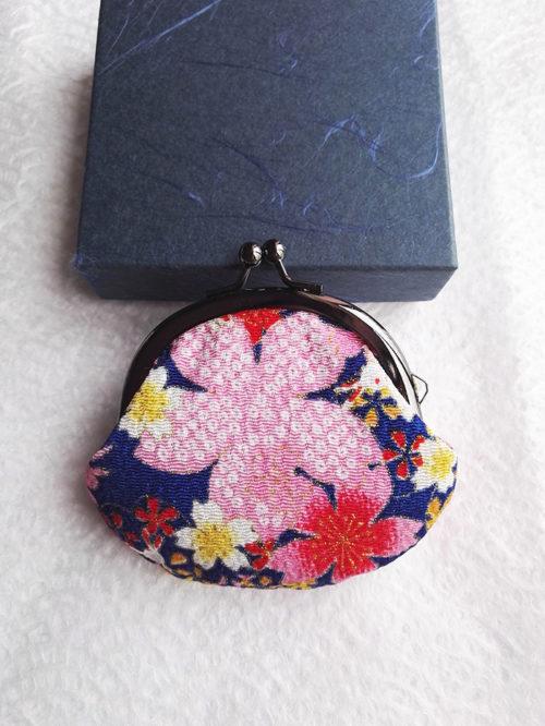 Yuzen-Wallet-(small)-Blue