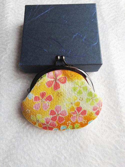 Yuzen-Wallet-(small)-Yellow