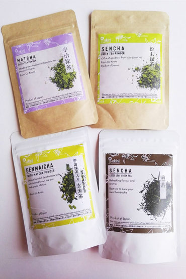 Four-tea-bundle-2
