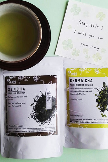 Stay-home-tea-loose-leaves