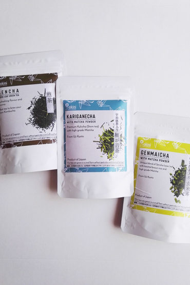 Three-loose-teas-bundle
