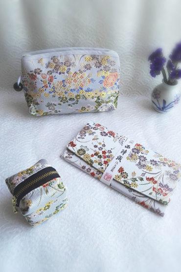 3-Kimono-wallet-bundle-Silver-grey
