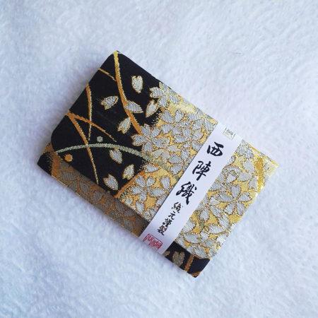 Card-Case-Black-Gold