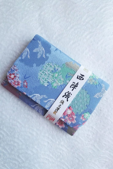 Card-Case-light-blue