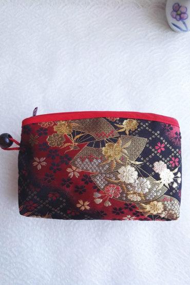 Kimono-pouch-red-fan