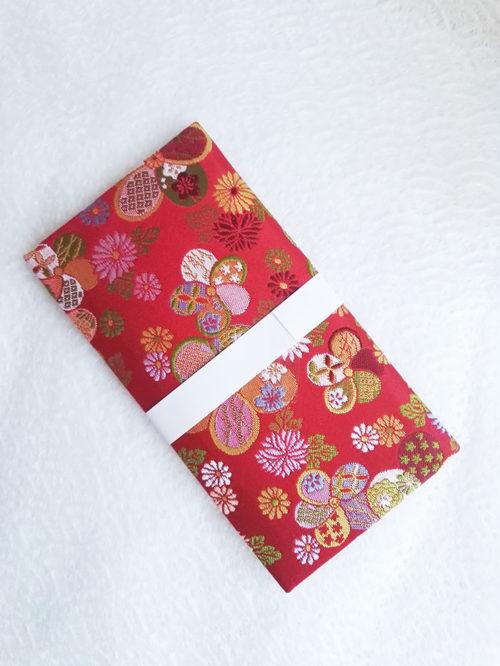 Kimono-wallet-(long)-red-traditional-3