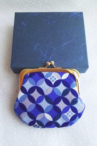 Yuzen-Wallet-(Big)-Blue