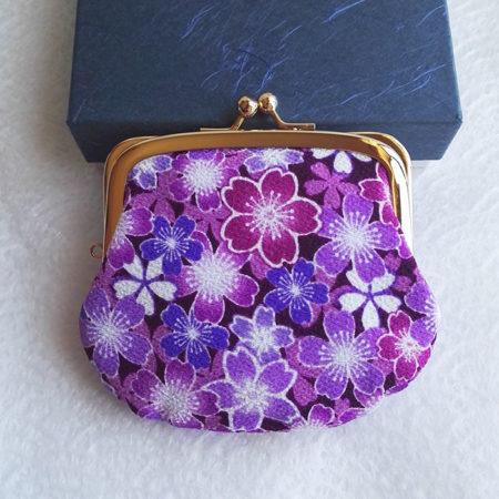 Yuzen-Wallet-(Big)-Sakura-Purple
