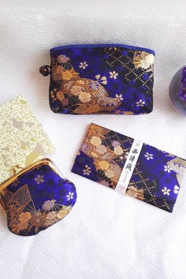 3-Kimono-Wallet-bundle-blue-gold
