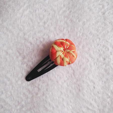 Kimono-hair-clip-Momo