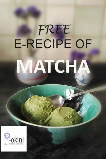 Free-e-recipe-of-Matcha
