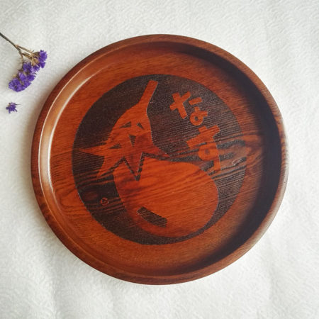 Japanese-wooden-serving-tray-1