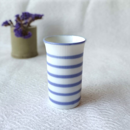 Vintage-free-cup-Shima