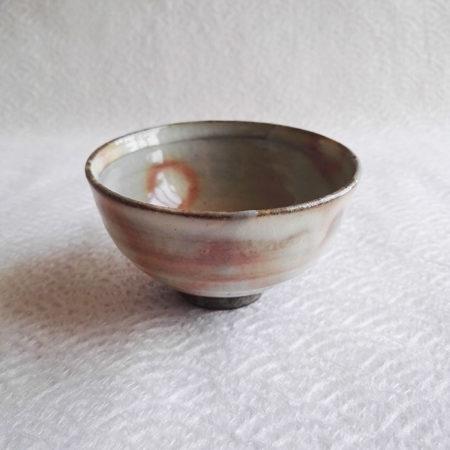 Vitange-yunomi-cup-A1